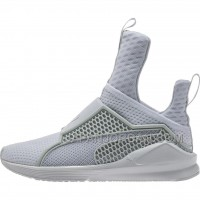 Puma Fenty X Rihanna The Trainer (Womens) - White