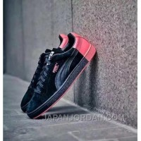 Puma Suede X Staple 361617-02 36-44