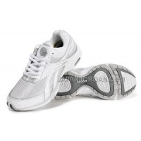 送料無料 Reebok Traintone Womens White Grey