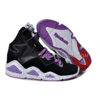 オンライン Reebok Womens CL Chi-Kaze High-Top Strap Kicks W102