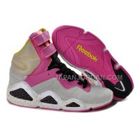 オンライン Reebok Womens CL Chi-Kaze High-Top Strap Kicks W106