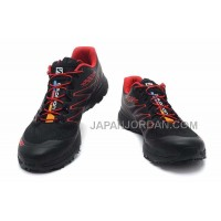 ホット販売 Salomon S-Lab Sense 2 Womens Maroon Black