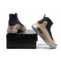 Under Armour Curry 4 Basketball Shoes Gold Black Free Shipping